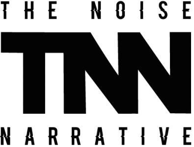 The Noise Narrative – Discover the underground